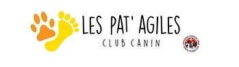 Les Patagiles