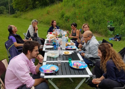 2019-06-14 Repas canadien