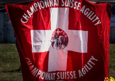 2019-09-21 Championnat Suisse Les Calimer'Os